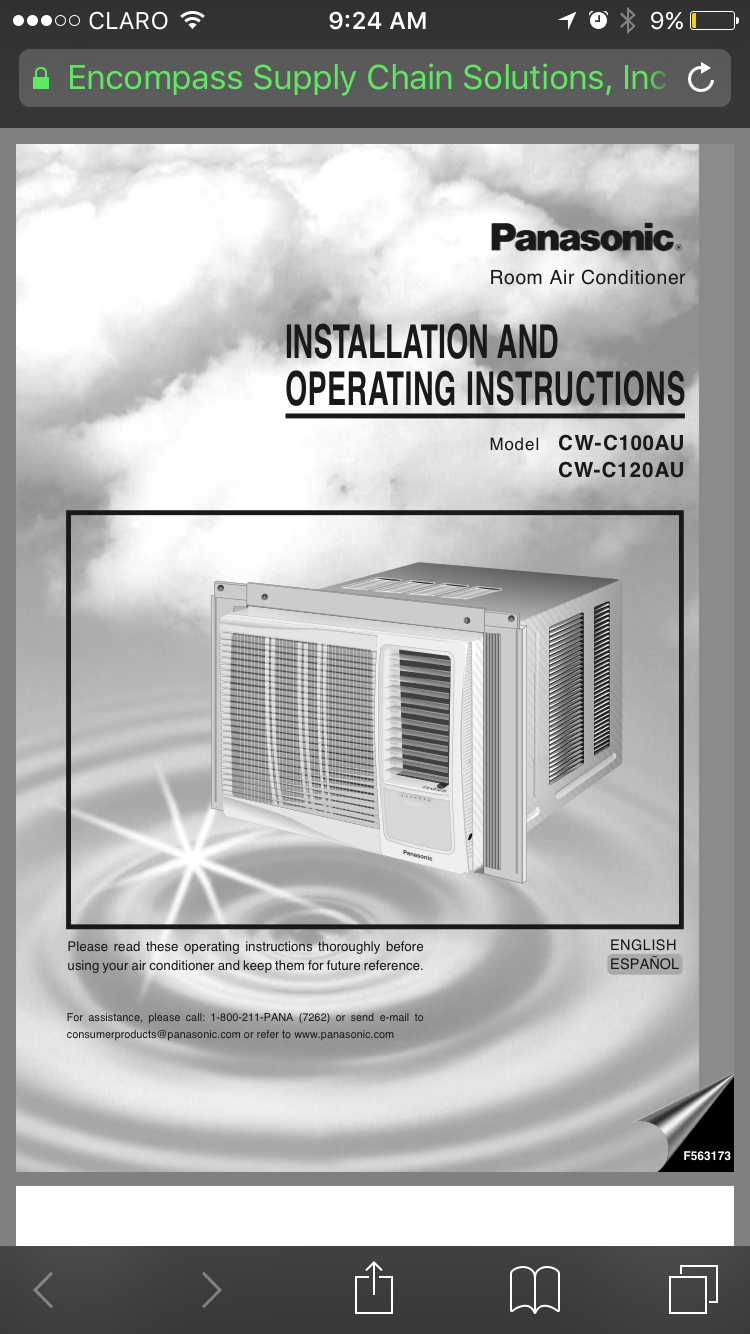 Air Conditioner Parts For Assembling And Repairing Manufacturer Wiring Diagram Of O General Window Ac 16 Comments To