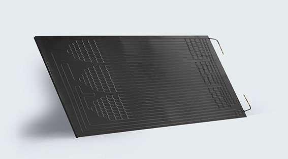 1700x800mm-panel