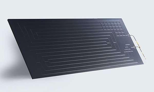 2000x800mm-panel