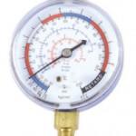 68mm-pressure-gauge-sm