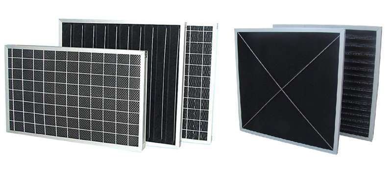Furnace Filters Manufacturer Supplier China