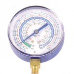 80mm-pressure-gauge-sm