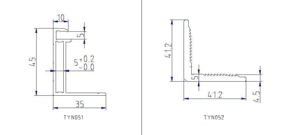 solar panel aluminium frame manufacturer