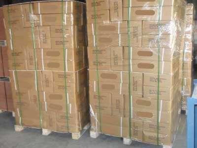 AC Staffa delivery2
