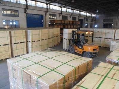 AC Staffa delivery4