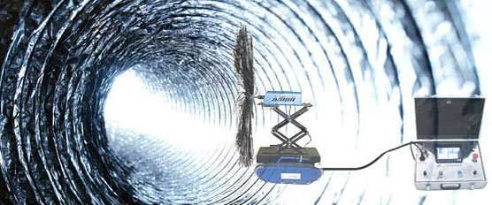 Air-Duct-Cleaning-Equipment