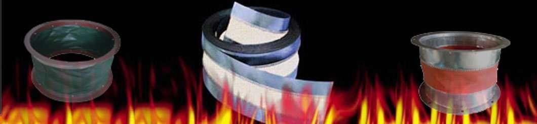 Fire resistant fabric,Anti Flame Fabric Cloth, Fireproof fiberglass