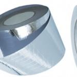 Aluminium tape,Aluminum foil tape