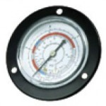 Bellow-Compound-Gauge-sm