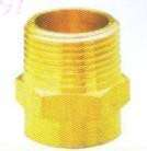 Brass Female To Copper Connector-1