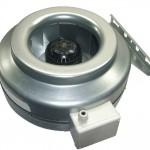 Circular duct fan,duct inline fan