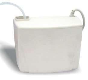 Condensate Drain Pump