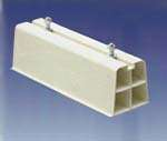 Condensor-mount-block
