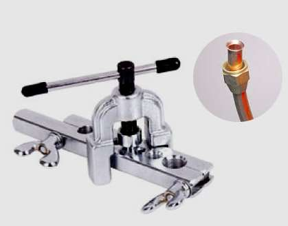 Copper Flaring Tool Manufacturer Supplier China