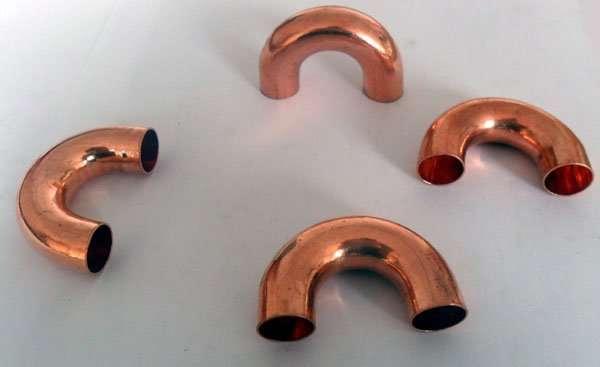 Copper-U-Bend-3a