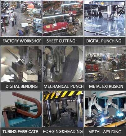 Custom-Metal-product