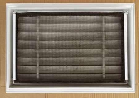 Door-Link-Air-Grille