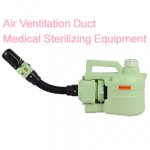 Duct-Medical-Sterilizing