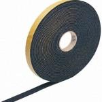Flange Tape