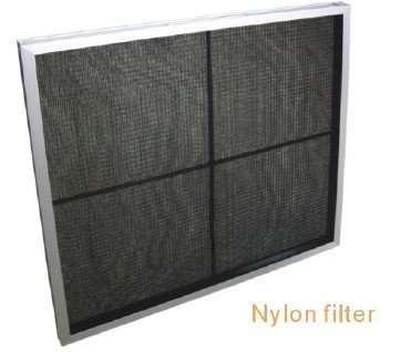 Nylon Air Filter