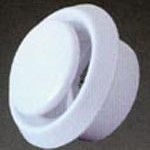 Plastic Air Valve3