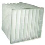 Primary Bag Air Filter