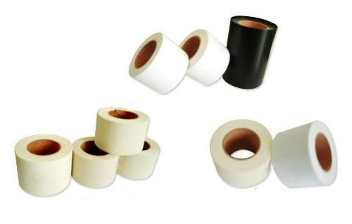 Refrigeration Pipe Duck Tape
