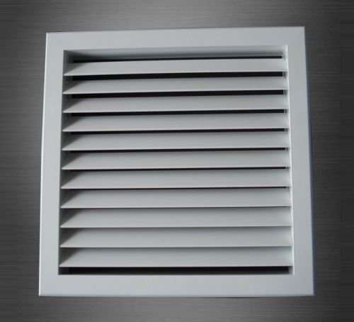 Return Air Grille Manufacturer Supplier China