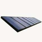 Solar-Air-Heater 2