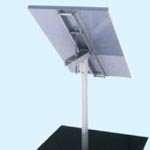 Solar PV Panel bracket (4)