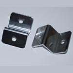 Solar PV Panel bracket (9)