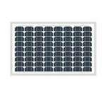 Solar-Panel-100w-mono