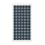 Solar-Panel-145W-mono
