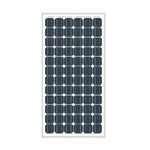 Solar-Panel-160W-mono