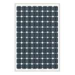 Solar-Panel-190W-mono