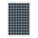 Solar-Panel-210w-mono