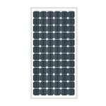Solar-Panel-270W-mono