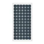Solar-Panel-280W-mono