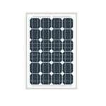 Solar-Panel-45W-mono