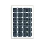 Solar-Panel-55W-mono