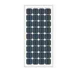 Solar-Panel-65W-mono