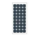Solar-Panel-80W-mono