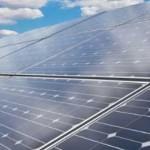 Solar Photovoltaic System & Mounting System