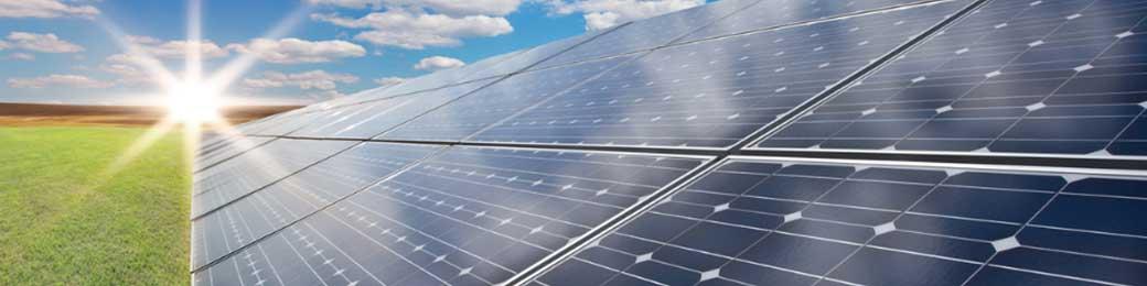Solar-Photovoltaic-System