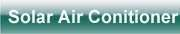 Solar air conditioner banner1