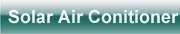 Solar air conditioner banner1