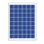 Solar panel 185W poly