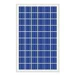 Solar panel 210W poly