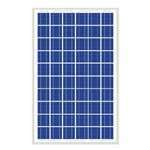 Solar panel 240W poly