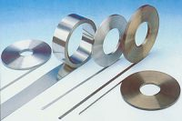 Stainless Steel Jamb Seal
